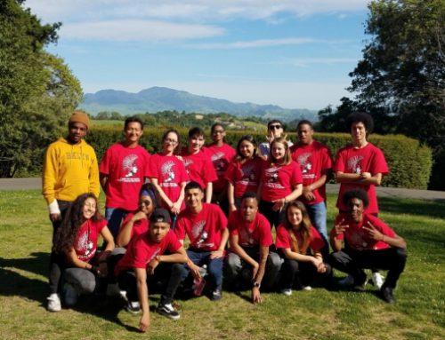 Highland Hospital Helps DUI Prevention Effort for Teens
