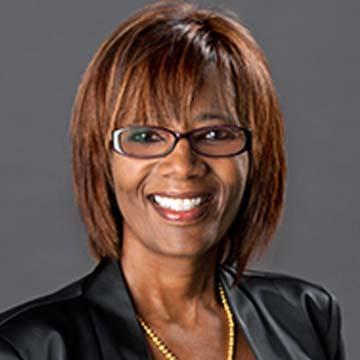Kinzi Profile Image